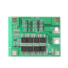 1.6mm Turnkey PCB Assembly